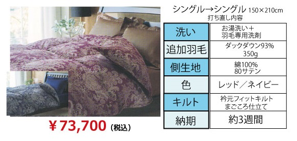 R&R721 ダック